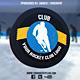 Hockey Logo Opener - VideoHive Item for Sale