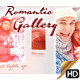 Romantic Feelings Valentine's Day - VideoHive Item for Sale