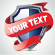Vector Editable Shield  Icon - GraphicRiver Item for Sale