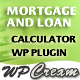 Mortgage and Loan Calculator Plugin for WordPress - CodeCanyon Item for Sale