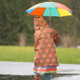 Dancing In The Rain - VideoHive Item for Sale