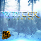 Winter is coming - VideoHive Item for Sale