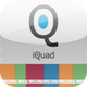 iQuad - Complete iPad Project