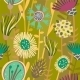 Colorful Floral Seamless Pattern - GraphicRiver Item for Sale