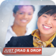 Corporate Photo Slideshow  - VideoHive Item for Sale