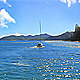 Sea Trip - VideoHive Item for Sale