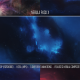Nebula Pack X - VideoHive Item for Sale