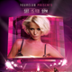 Fashion Night Flyer - GraphicRiver Item for Sale