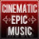 Ancient Ethnic Cinematic Pack - AudioJungle Item for Sale
