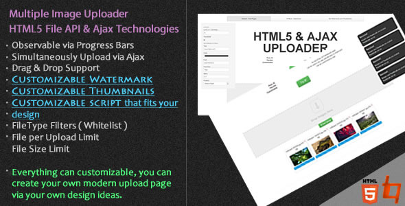 Image Upload Resize Plugins, Code & Scripts from CodeCanyon