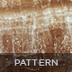 10 Tileable Marble Textures/Patterns - GraphicRiver Item for Sale
