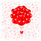 Red Balloons - GraphicRiver Item for Sale