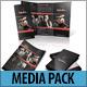 Media Bundle - GraphicRiver Item for Sale