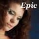 Epic Cinematic Trailer Music 1