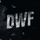 Destruct - VideoHive Item for Sale