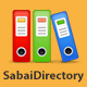 Sabai Directory - Business directory plugin for WordPress - CodeCanyon Item for Sale