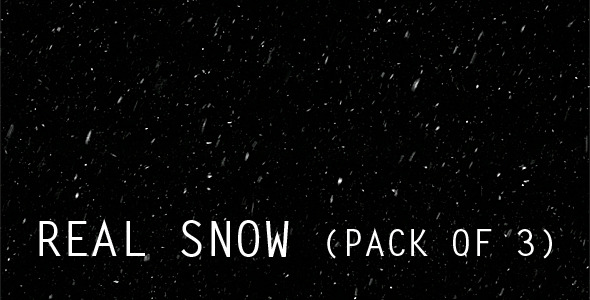 Videohive | Snow Free Download free download Videohive | Snow Free Download nulled Videohive | Snow Free Download