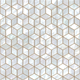 4 Mother of Pearl Mosaic Backgrounds - GraphicRiver Item for Sale