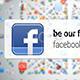 3D Social Media Image Grid Promo - VideoHive Item for Sale