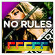 No Rules - VideoHive Item for Sale