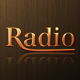Radio App for iPhone - CodeCanyon Item for Sale