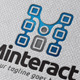 Minteract - GraphicRiver Item for Sale