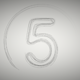 Sketch Countdown - VideoHive Item for Sale