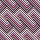 Colored Lines Pattern - GraphicRiver Item for Sale