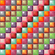 Square Seamless Pattern - GraphicRiver Item for Sale