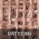 10 Tileable Burlap Textures/Patterns - GraphicRiver Item for Sale