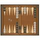 Backgammon - GraphicRiver Item for Sale