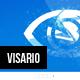 Visario - Multipurpose Responsive Joomla Template - ThemeForest Item for Sale