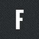 FAIRYTALE - Fullscreen Concrete 5 Theme - ThemeForest Item for Sale