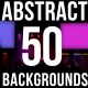 Abstract Loops - VideoHive Item for Sale