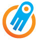 Optimas Marketing & SEO Logo - GraphicRiver Item for Sale