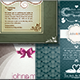 Invitation to Wedding II - GraphicRiver Item for Sale