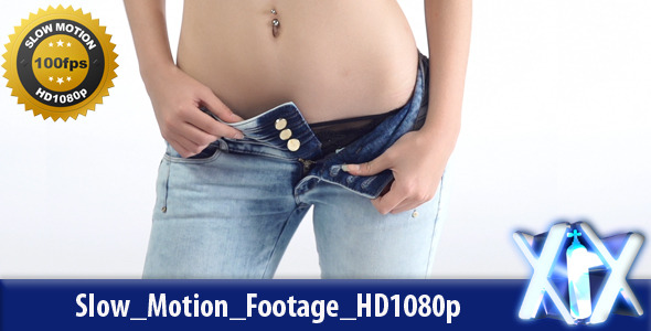 salon porn download