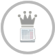 RegalCalendar - CodeCanyon Item for Sale