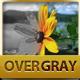Overgray