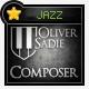 Summer Jazz Piano