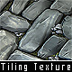 Stone Road Tile 01 - 3DOcean Item for Sale