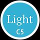 Light - Concrete5 Business Theme - ThemeForest Item for Sale