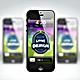 myPhone 5 Mock-Up Kit - GraphicRiver Item for Sale