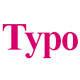 Typography. - ThemeForest Item for Sale