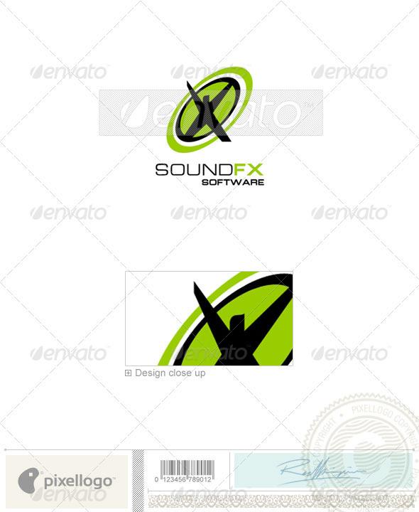 Activities & Leisure Logo - 1069