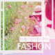 Memories Photo and Fashion Opener - VideoHive Item for Sale