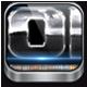 Evolution Metal Styles - V2 - GraphicRiver Item for Sale