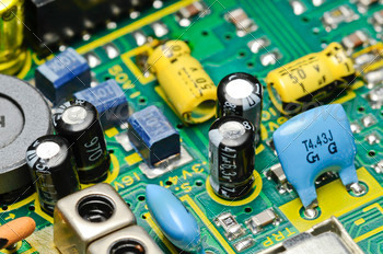 Download Electronic Board