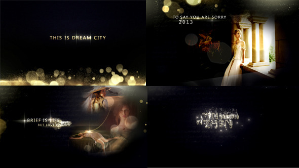 Videohive   Gold Particles Photo And Postcard Opener Free Download free download Videohive   Gold Particles Photo And Postcard Opener Free Download nulled Videohive   Gold Particles Photo And Postcard Opener Free Download