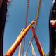 Roller Coaster POV 2 - VideoHive Item for Sale